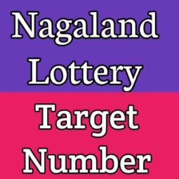 Nagaland Lottery Prediction Today 2019 - Win Lottery 100%